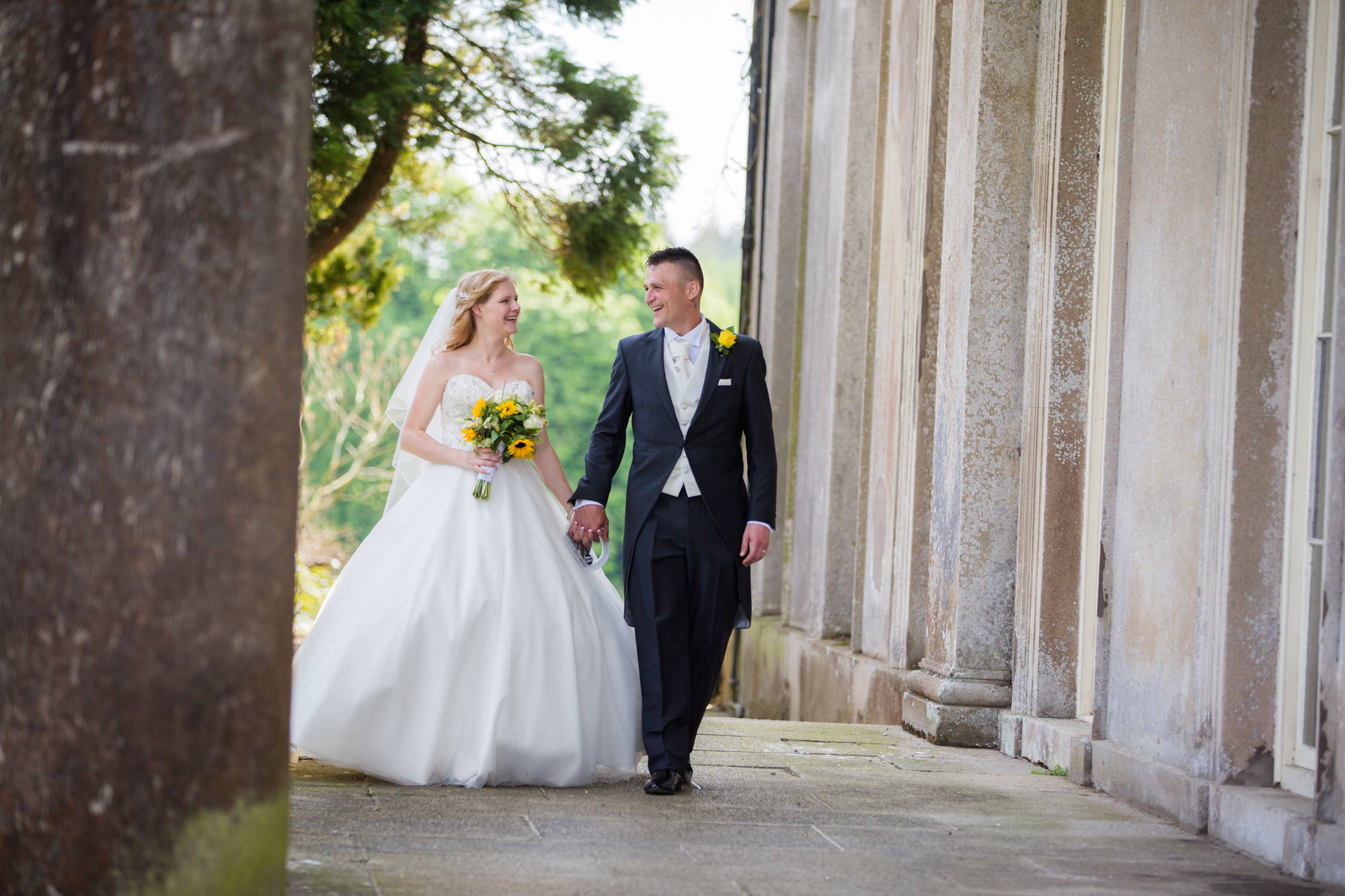 Buckland House Wedding Photographer Devon Helen Amp Chris