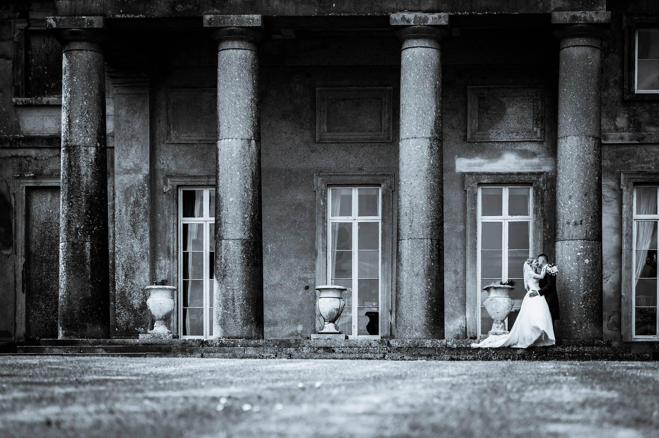 Buckland House Wedding Photographer Devon Special Day