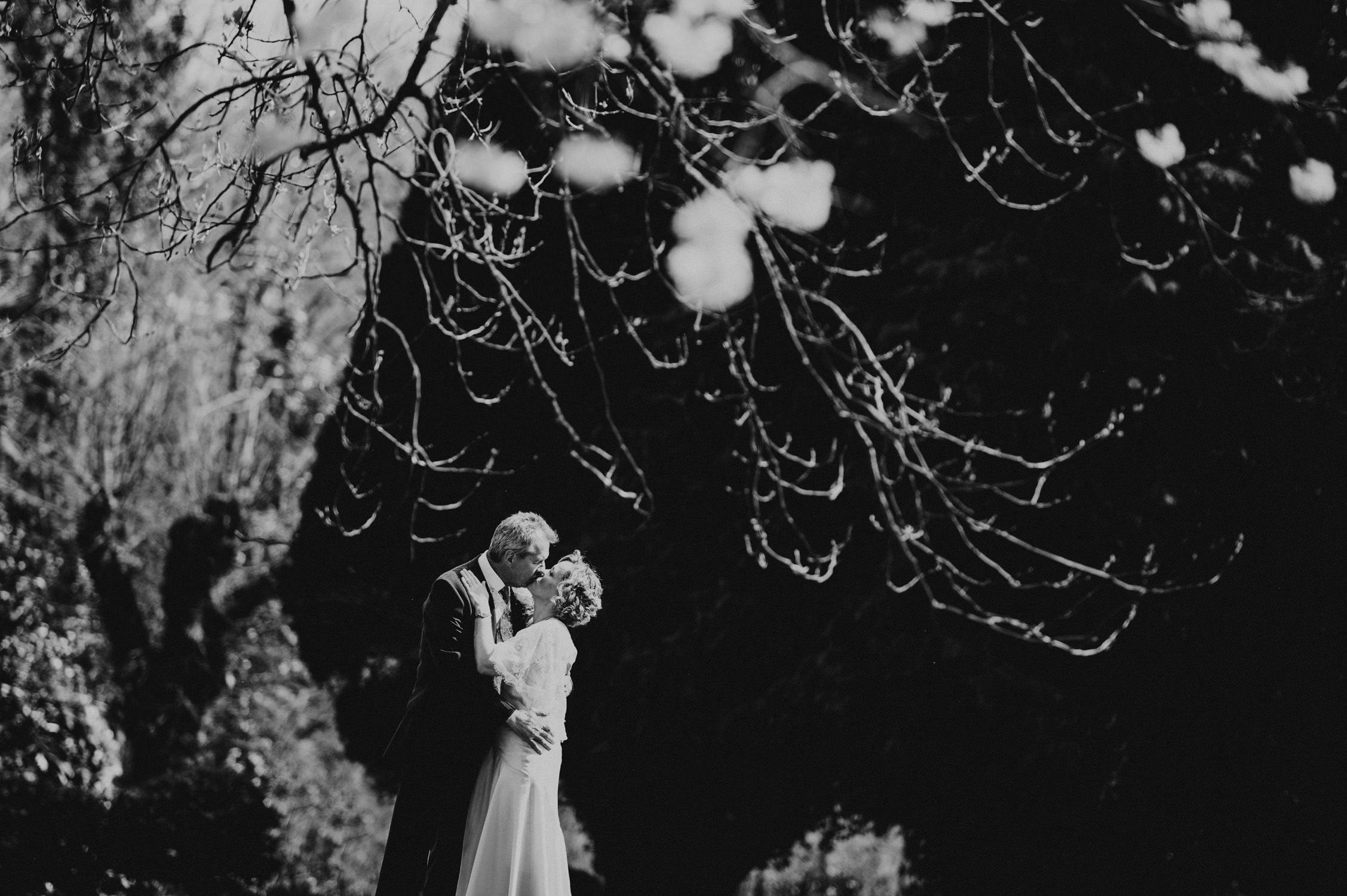 hartnoll-hotel-wedding-photographer-devon