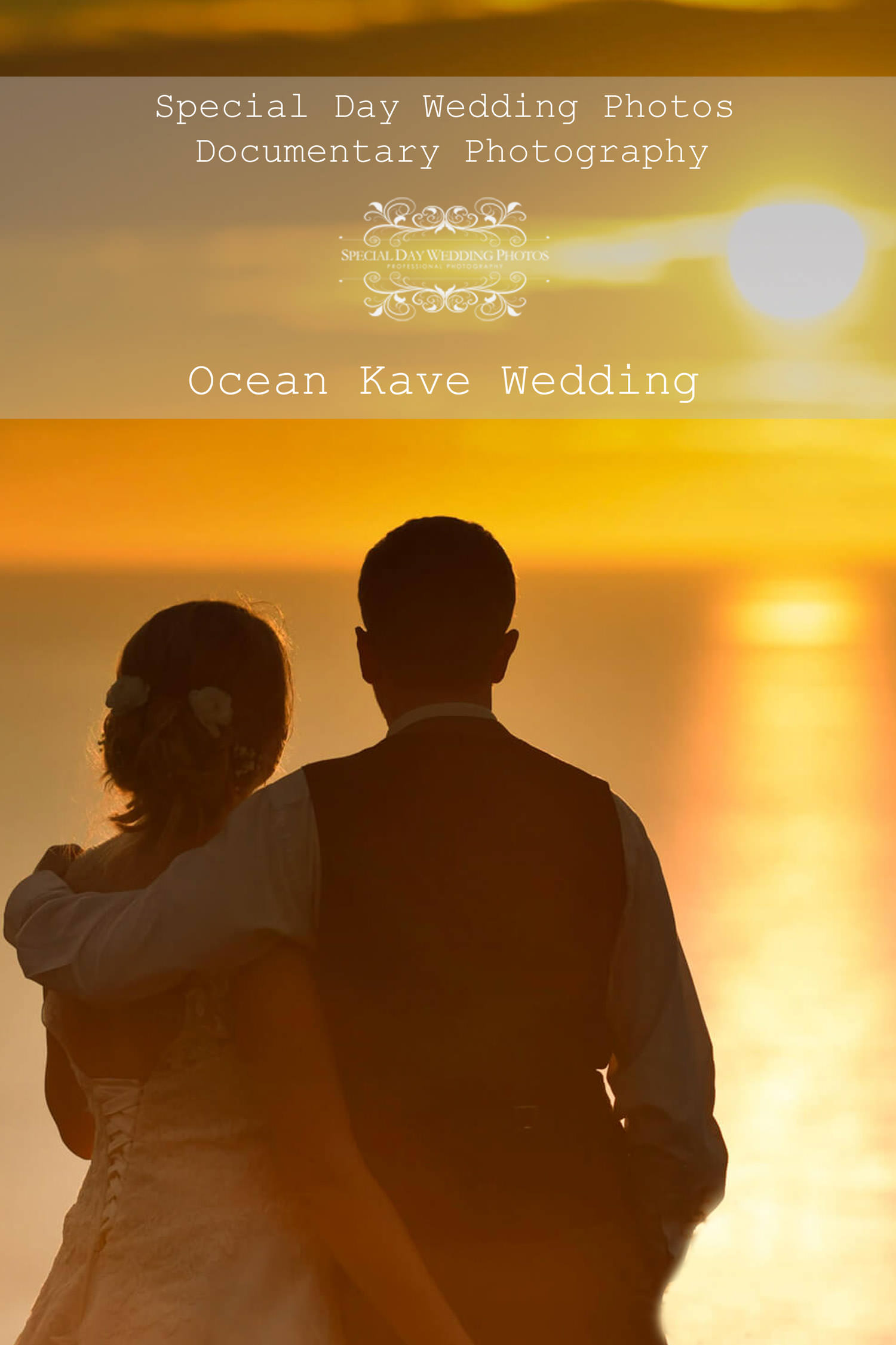 Ocean Kave in Westward Ho! North Devon. A beautiful venue with stunning sunsets.