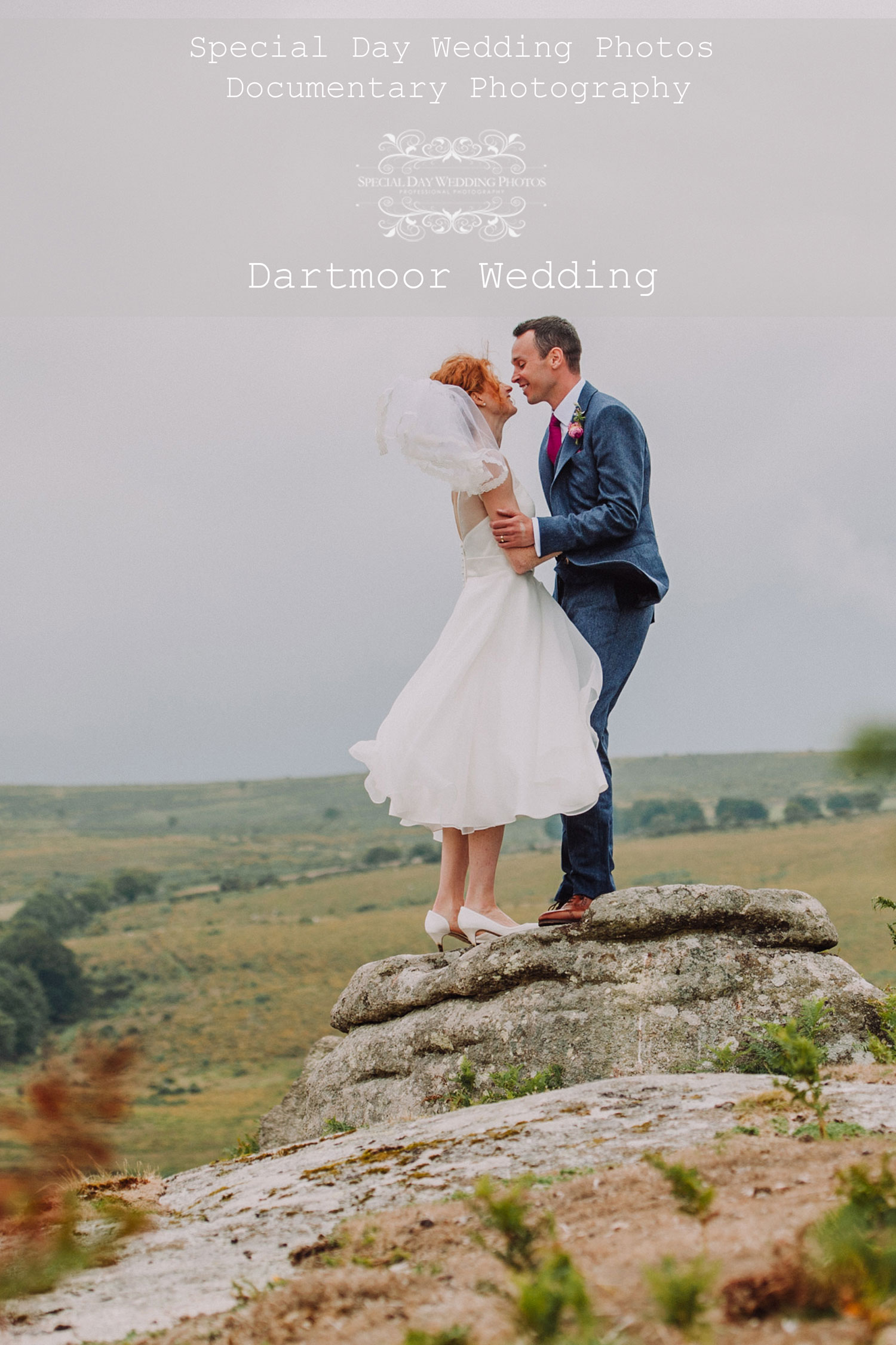 #dartmoorwedding #dartmoorweddingphotographer #devonweddingphotographer #barnweddingdevon rusticweddingdevon #devon #outdoorwedding #documentaryweddingphotographer #documentaryweddingphotography #storybookwedding #wedding #weddingideas #devonweddingphotographer #weddingphotographerdevon #ukweddingphotographer #sdwphotos #documentaryweddingphotographerdevon #reportageweddingphotographer #mrandmrs #junebugweddings #theenglishweddingblog #bohoweddings #bohowedding #theknot #devonbrides #humanistwedding