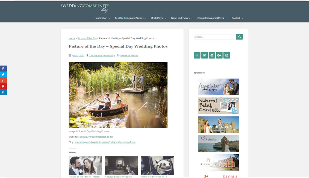 north devon wedding photographer, woolacombe wedding photography, wedding photographer woolacombe