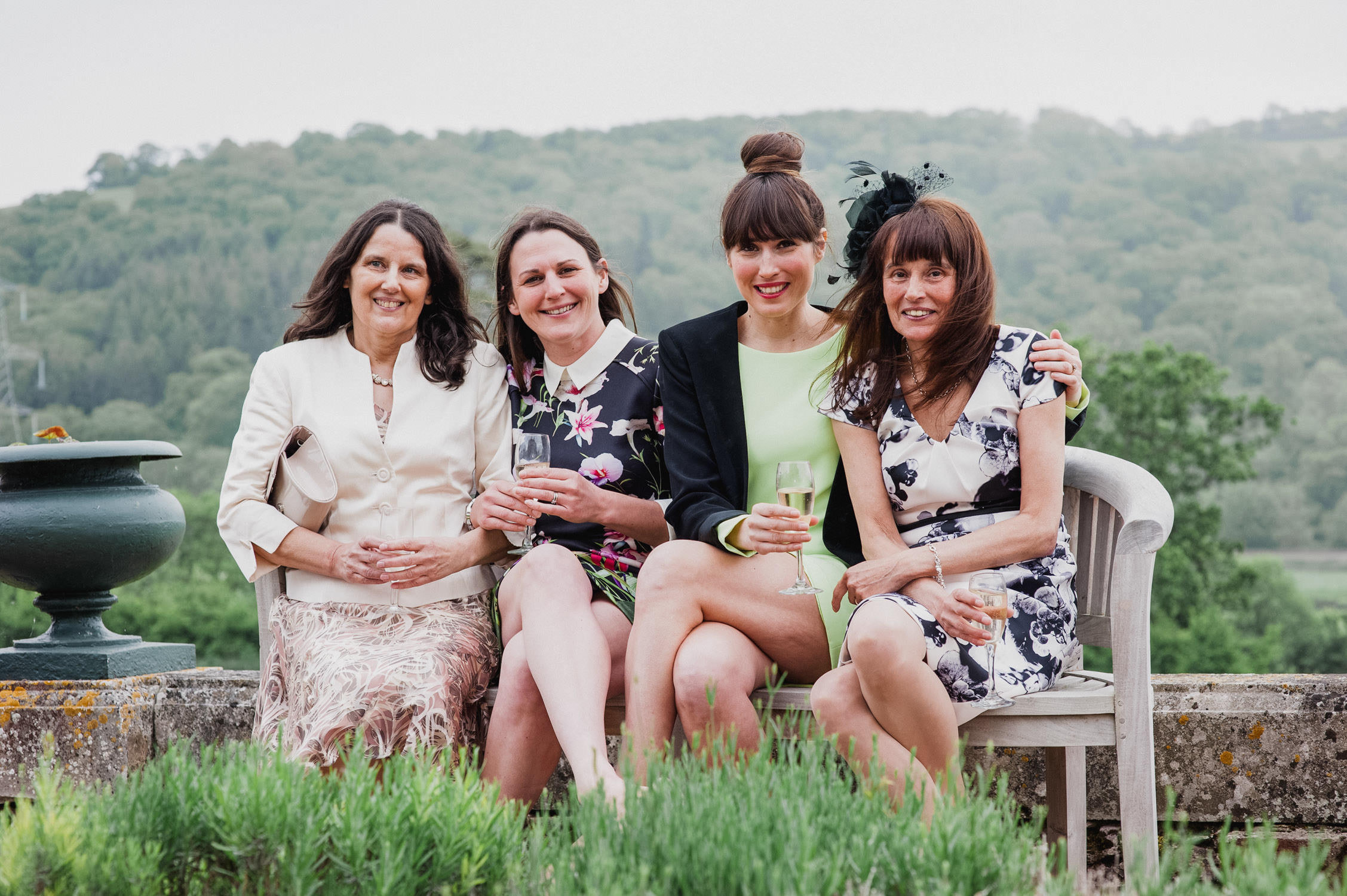 Pynes House Exeter Wedding Photography Devon Special Day