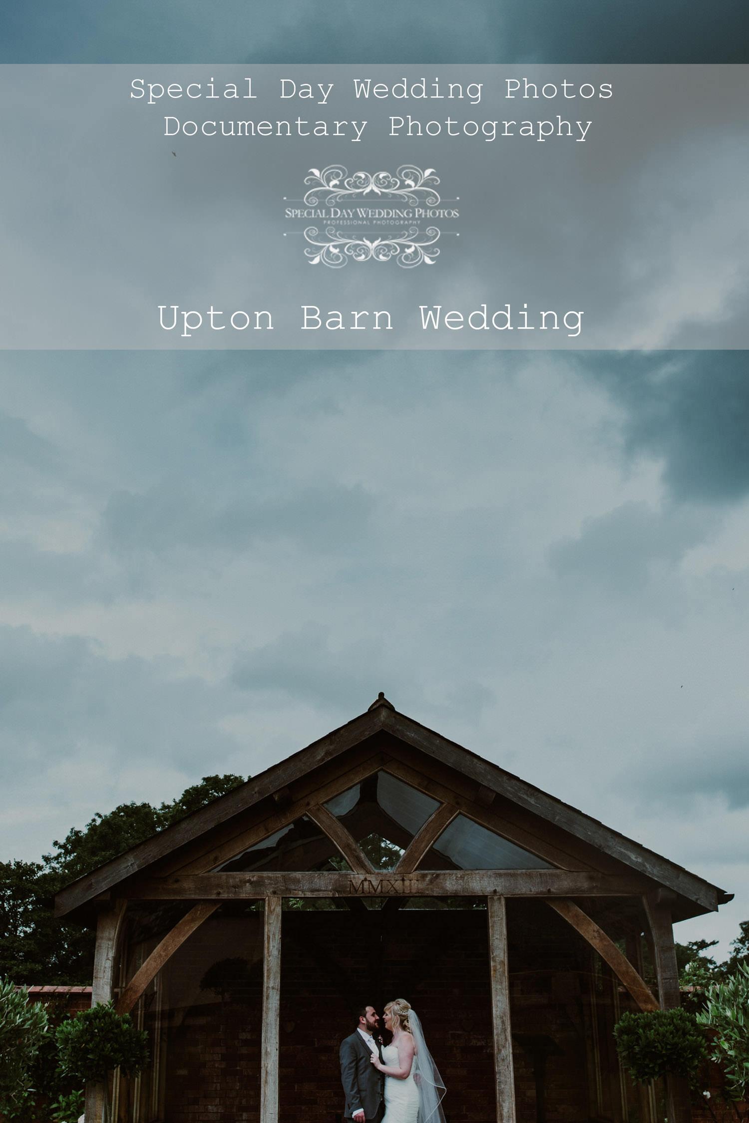 upton barn wedding devon photographer, upton barn wedding photographer